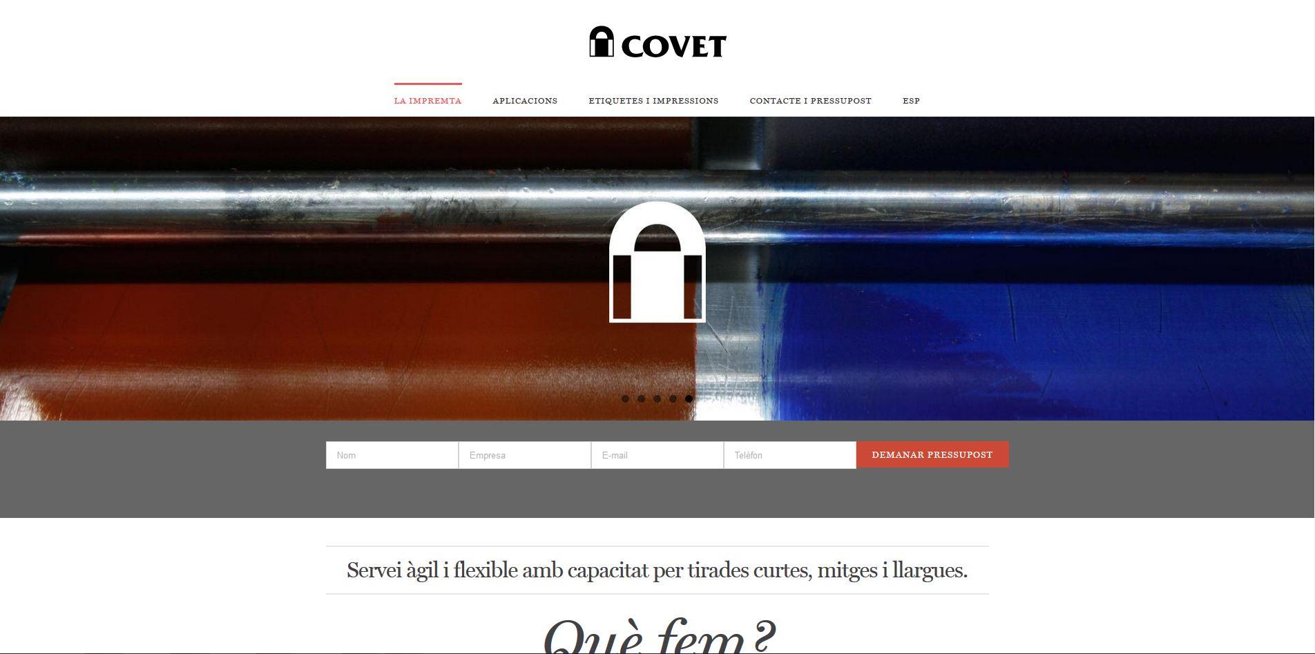 www.etiquetes.com