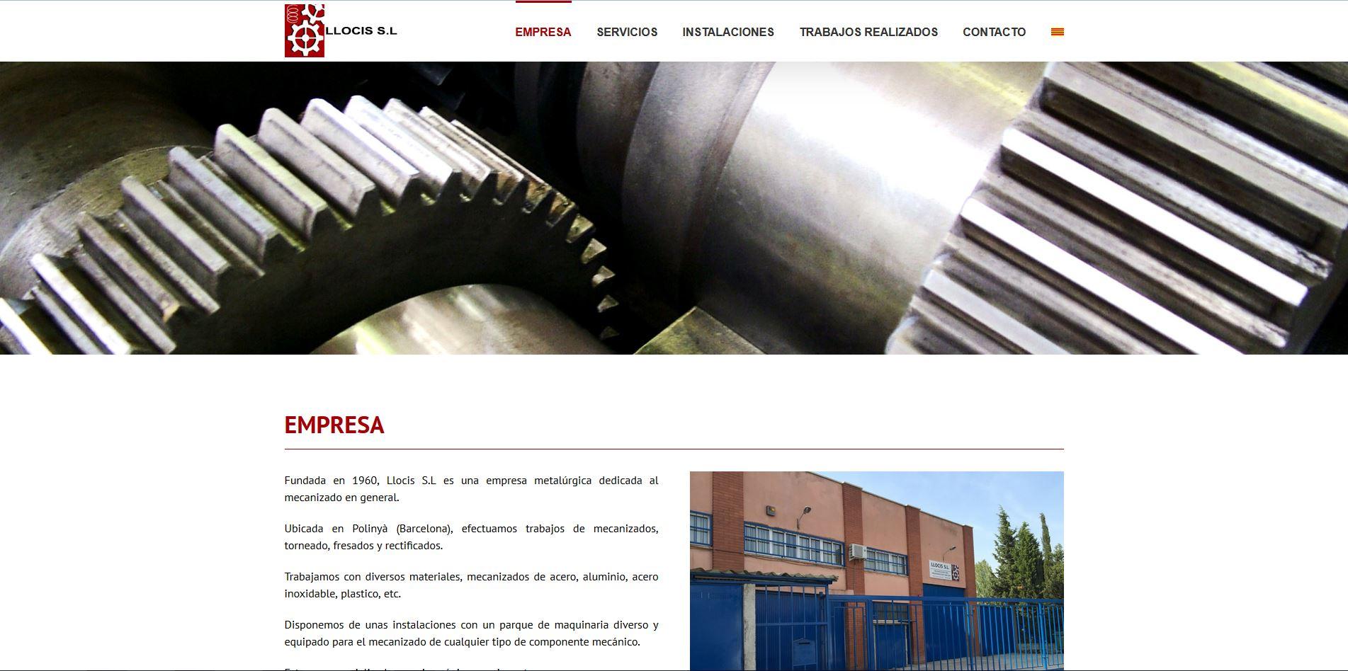 www.llocis.com